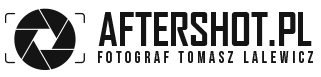 http://www.aftershot.pl/wp-content/uploads/2020/02/logo_TL.jpg 2x